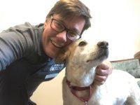 Steve Farley Humane Society