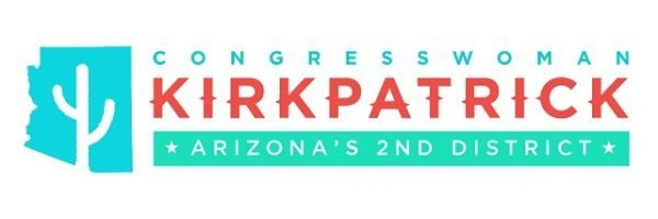 Ann Kirkpatrick for Congress