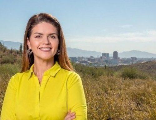 Mayor Romero Pans Arizona Attorney General's Claim that Vaccine Mandate is Illegal