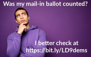 https://www.recorder.pima.gov/VoterStats/BallotInfo