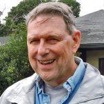 Paul Waugaman