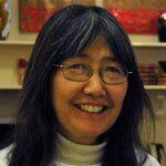 Carolyn Classen