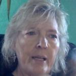 Ellen Parrish