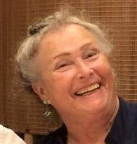 Susie Anderson