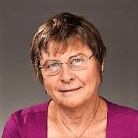 Dr. Barbara Warren