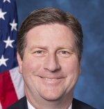 Congressman Greg Stanton, CD-9