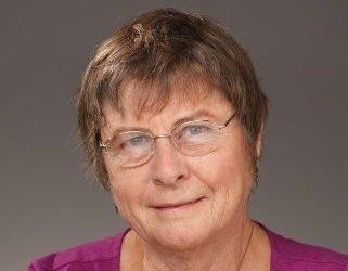 Barbara Warren on Why Tucson is Not Prepared for a Heat Emergency