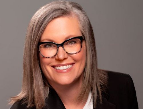 Katie Hobbs to Issue Damning Report About Maricopa Fraudit