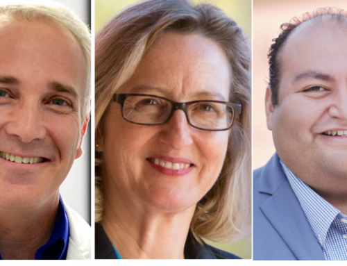 Democrats Running for Congress Align Perfectly with Arizonans' 7 Shared Public Values