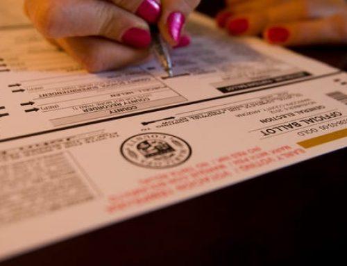 Arizonans are Striking Back with Ballot Referenda